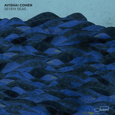 Seven Seas mp3 Album by Avishai Cohen