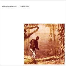 Seaside Rock mp3 Album by Peter Bjorn And John