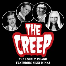 The Creep mp3 Single by The Lonely Island