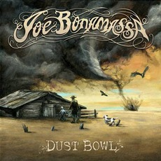 Dust Bowl mp3 Album by Joe Bonamassa
