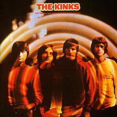 The Kinks Are The VIllage Green Preservation Society: Special Deluxe Edition