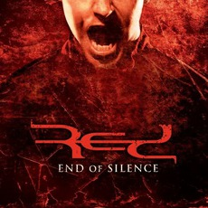 End Of Silence mp3 Album by Red