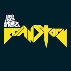 Brianstorm mp3 Single by Arctic Monkeys