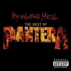 Reinventing Hell: The Best Of Pantera mp3 Artist Compilation by Pantera