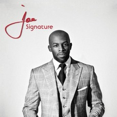 Signature mp3 Album by Joe