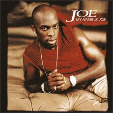 My Name Is Joe mp3 Album by Joe