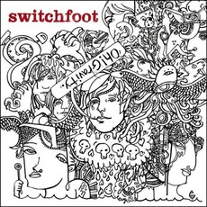 Oh! Gravity. mp3 Album by Switchfoot