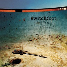 The Beautiful Letdown mp3 Album by Switchfoot