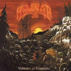 Voimasta Ja Kunniasta mp3 Album by Moonsorrow