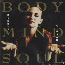 Body Mind Soul by Debbie Gibson