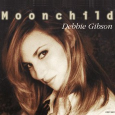 Moonchild by Debbie Gibson