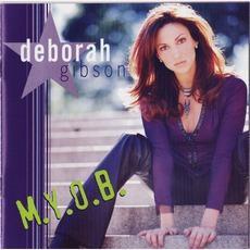M.Y.O.B. by Debbie Gibson