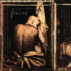 Come On Pilgrim mp3 Album by Pixies