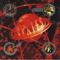Bossanova mp3 Album by Pixies