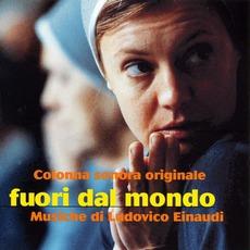 Fuori Dal Mondo mp3 Soundtrack by Ludovico Einaudi