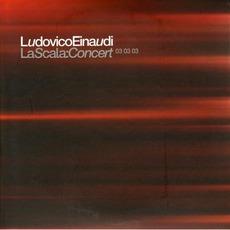 La Scala: Concert 03 03 03 mp3 Live by Ludovico Einaudi