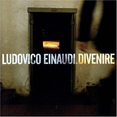 Divenire mp3 Album by Ludovico Einaudi