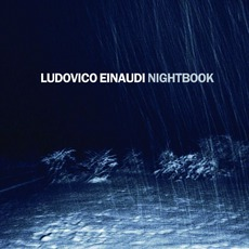 Nightbook mp3 Album by Ludovico Einaudi