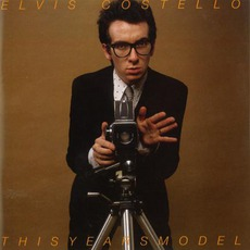 This Year's Model (Remastered) mp3 Album by Elvis Costello