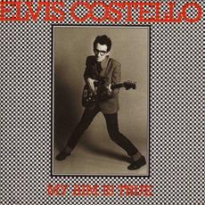 My Aim Is True (Remastered) by Elvis Costello