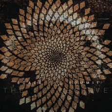 The Collective mp3 Album by Scale The Summit