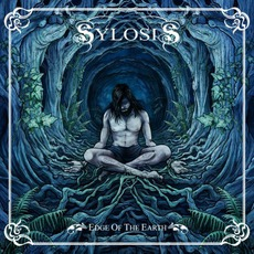 Edge Of The Earth mp3 Album by Sylosis