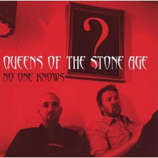 No One Knows mp3 Single by Queens Of The Stone Age