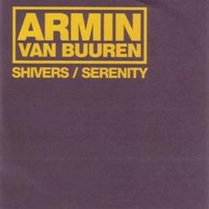 Shivers / Serenity mp3 Single by Armin Van Buuren