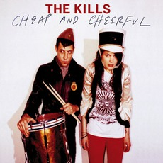 Cheap And Cheerful mp3 Single by The Kills