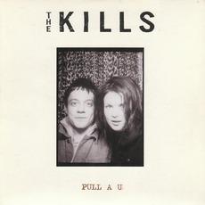 Pull A U