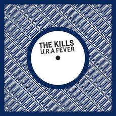 U.R.A Fever mp3 Single by The Kills