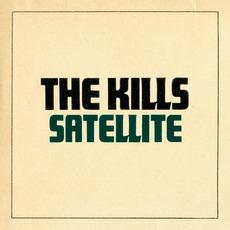 Satellite mp3 Single by The Kills