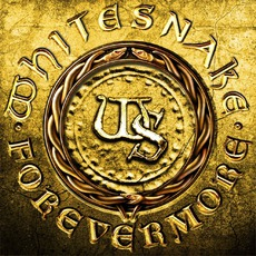 Forevermore mp3 Album by Whitesnake