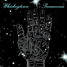 Pneumonia mp3 Album by Whiskeytown