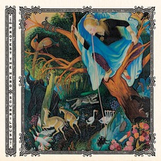 Scurrilous mp3 Album by Protest The Hero