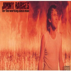 For The Working Class Man mp3 Album by Jimmy Barnes