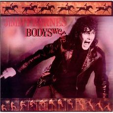 Bodyswerve mp3 Album by Jimmy Barnes