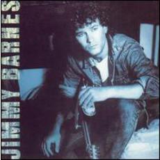 Jimmy Barnes mp3 Album by Jimmy Barnes
