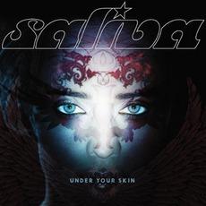 Under Your Skin mp3 Album by Saliva