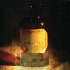 Blackfield mp3 Album by Blackfield