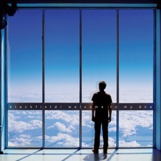 Welcome To My Dna mp3 Album by Blackfield