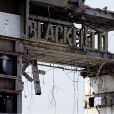 Blackfield II mp3 Album by Blackfield