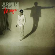 Mirage (Bonus Track Edition) mp3 Album by Armin Van Buuren