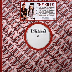 Cheap And Cheerful mp3 Remix by The Kills