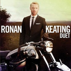 Duet mp3 Album by Ronan Keating