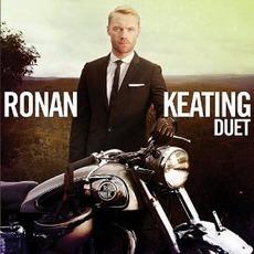 Duet mp3 Album by Ronan Keating