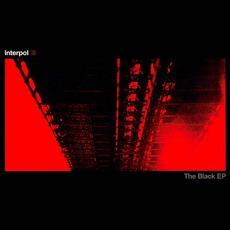 The Black EP