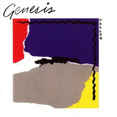 Abacab (Remastered) mp3 Album by Genesis