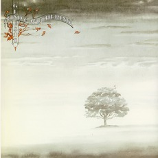 Wind & Wuthering (Remastered)