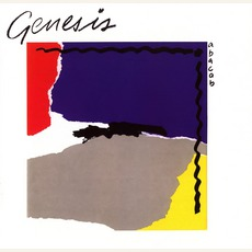 Abacab mp3 Album by Genesis